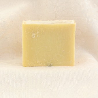 Artisan Soap - Calendula