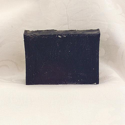 Facial Soap (4)