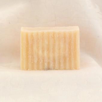 Artisan Soap - 100% Coconut Oil