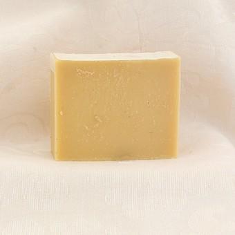 Artisan Soap - Coconut Milk