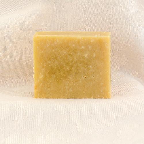 Men Soap (2)