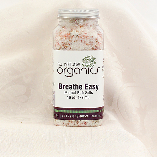Bath Salts (6)