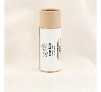 Lotion Stick - Coconut Vanilla