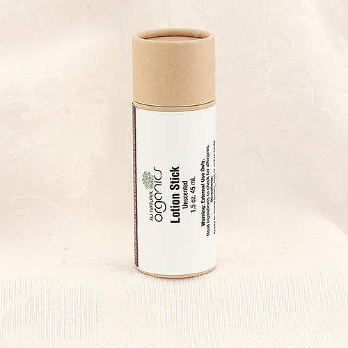 Lotion Sticks (9)