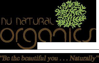Nu Natural Organics
